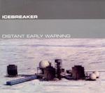 icebreakerdistant