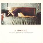 pianomagicsondemar